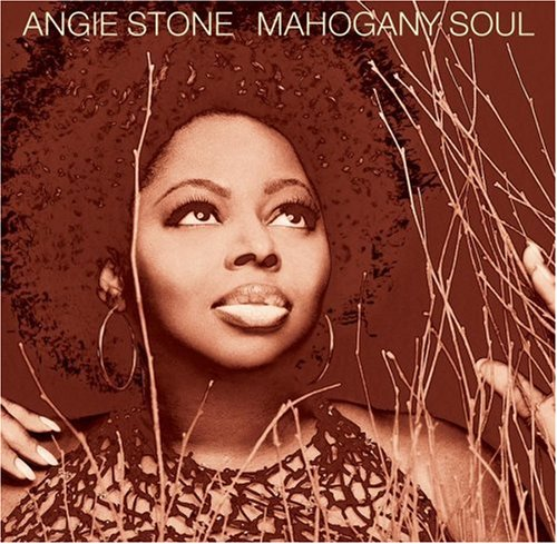 Angie Stone, Brotha, Piano, Vocal & Guitar (Right-Hand Melody)