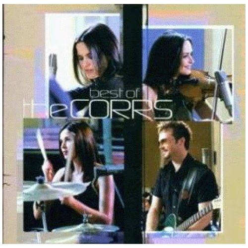 The Corrs, Make You Mine, Piano, Vocal & Guitar