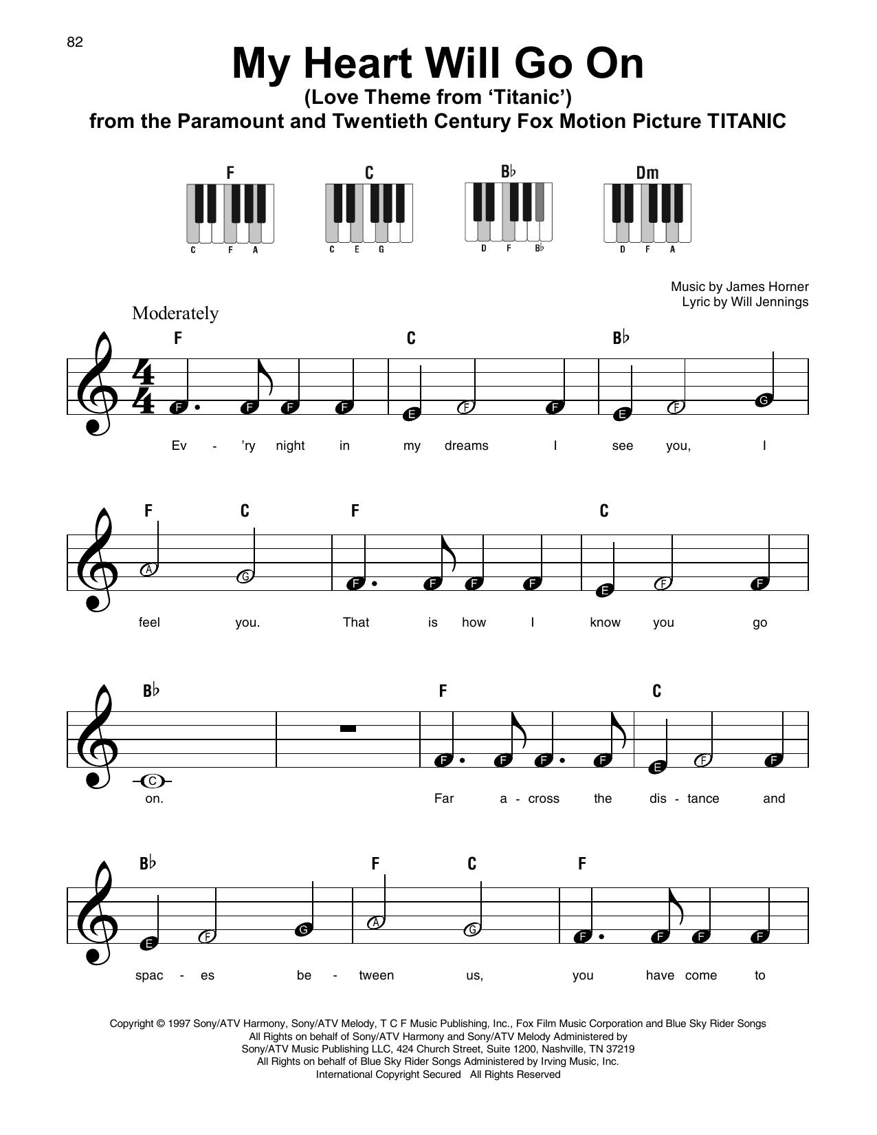 new mozart school of music palo alto ca