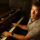 Download Stephen Schwartz 'All For The Best' printable sheet music notes, Broadway chords, tabs PDF and learn this Vocal Duet song in minutes