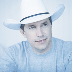 Download George Strait 'Nobody In His Right Mind Would've Left Her' printable sheet music notes, Pop chords, tabs PDF and learn this Piano, Vocal & Guitar (Right-Hand Melody) song in minutes