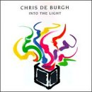 Chris de Burgh, The Lady In Red, Easy Piano
