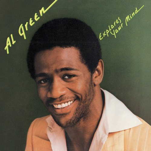 Al Green, Take Me To The River, Piano, Vocal & Guitar (Right-Hand Melody)