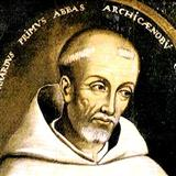 Download Bernard Of Clairvaux 'O Sacred Head, Now Wounded' printable sheet music notes, Hymn chords, tabs PDF and learn this Piano song in minutes