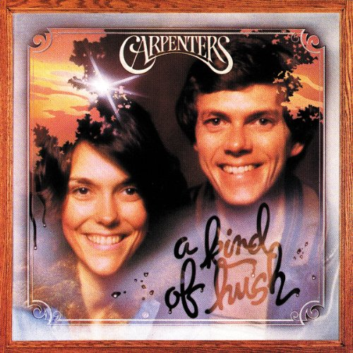 Carpenters, I Need To Be In Love, Piano, Vocal & Guitar (Right-Hand Melody)