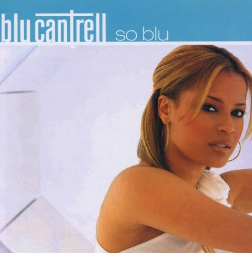 Blu Cantrell, Hit 'Em Up Style (Oops!), Piano, Vocal & Guitar (Right-Hand Melody)