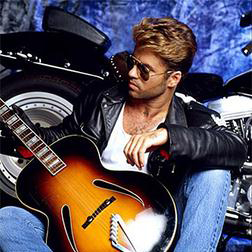 Download George Michael 'I Want Your Sex' printable sheet music notes, Pop chords, tabs PDF and learn this Piano, Vocal & Guitar (Right-Hand Melody) song in minutes
