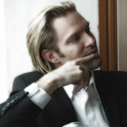 Download Eric Whitacre 'Her Sacred Spirit Soars' printable sheet music notes, Concert chords, tabs PDF and learn this SSSSAATTBB song in minutes