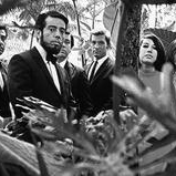 Download Sergio Mendes & Brasil '66 'The Look Of Love' printable sheet music notes, Pop chords, tabs PDF and learn this Super Easy Piano song in minutes