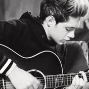 Download Niall Horan 'Since We're Alone' printable sheet music notes, Pop chords, tabs PDF and learn this Piano, Vocal & Guitar (Right-Hand Melody) song in minutes