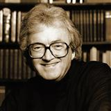 Download Leslie Bricusse 'I Like Life' printable sheet music notes, Broadway chords, tabs PDF and learn this Piano, Vocal & Guitar (Right-Hand Melody) song in minutes