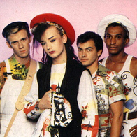Download Culture Club 'I'll Tumble 4 Ya' printable sheet music notes, Pop chords, tabs PDF and learn this Piano, Vocal & Guitar (Right-Hand Melody) song in minutes