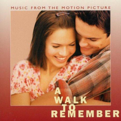 Mandy Moore, Only Hope, Piano, Vocal & Guitar (Right-Hand Melody)