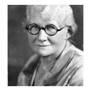 Annie L. Coghill, Work, For The Night Is Coming, Piano, Vocal & Guitar (Right-Hand Melody)
