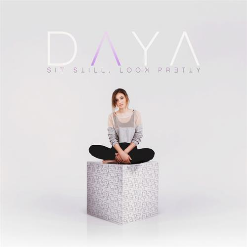 Daya, Sit Still, Look Pretty (arr. Deke Sharon), SSAA