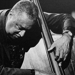 Download Ray Brown 'Autumn In New York' printable sheet music notes, Jazz chords, tabs PDF and learn this Bass Transcription song in minutes