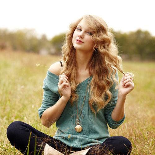Taylor Swift, Dancing With Our Hands Tied, Easy Piano