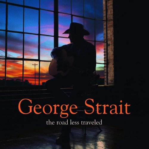 George Strait, Living And Living Well, Piano, Vocal & Guitar (Right-Hand Melody)