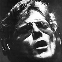 Bob Crewe, Silence Is Golden, Piano, Vocal & Guitar (Right-Hand Melody)