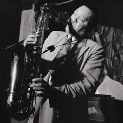 Download Lester Young 'Indiana (Back Home Again In Indiana)' printable sheet music notes, Folk chords, tabs PDF and learn this Tenor Sax Transcription song in minutes