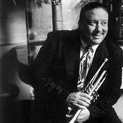 Arturo Sandoval, Concerto For Cootie, Trumpet Transcription