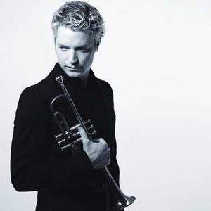 Chris Botti, Good Morning Heartache, Trumpet Transcription