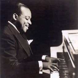 Download Count Basie 'Mean To Me' printable sheet music notes, Jazz chords, tabs PDF and learn this Piano Transcription song in minutes