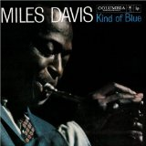 Download Miles Davis 'All Blues' printable sheet music notes, Jazz chords, tabs PDF and learn this Trumpet Transcription song in minutes