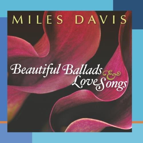Miles Davis, Bye Bye Blackbird, Trumpet Transcription
