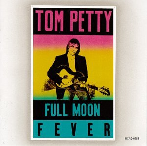 Tom Petty, Free Fallin', Piano, Vocal & Guitar (Right-Hand Melody)