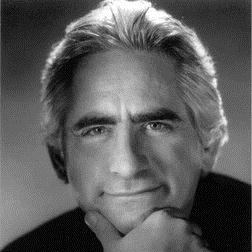 Download David Benoit 'Kei's Song' printable sheet music notes, Jazz chords, tabs PDF and learn this Piano song in minutes