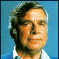 Gene Roddenberry, Star Trek - The Next Generation(R), Piano