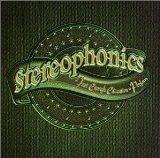 Download Stereophonics 'Nice To Be Out' printable sheet music notes, Rock chords, tabs PDF and learn this Violin song in minutes