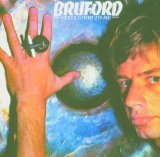 Download Bill Bruford 'Beelzebub' printable sheet music notes, Rock chords, tabs PDF and learn this Ensemble song in minutes