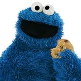 Download The Cookie Monster '