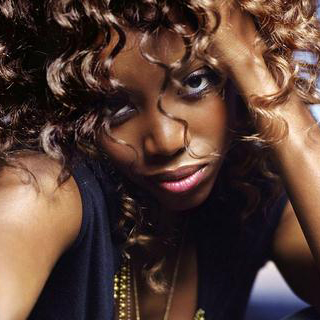 Heather Headley, Just One Dream (from Golden Dreams at Disney's California Adventure Park), Piano, Vocal & Guitar (Right-Hand Melody)