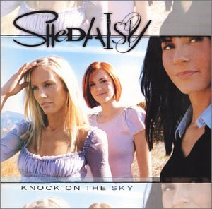 SHeDAISY, I'm Lit, Piano, Vocal & Guitar (Right-Hand Melody)