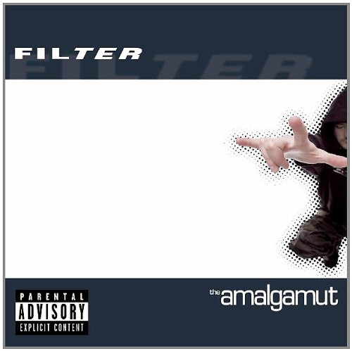 Filter, Where Do We Go From Here, Guitar Tab