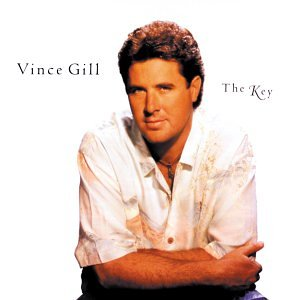 Vince Gill, If You Ever Have Forever In Mind, Piano, Vocal & Guitar (Right-Hand Melody)