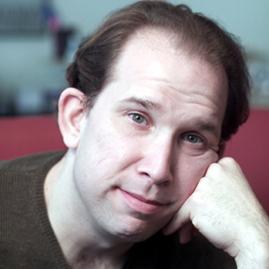 Michael Whalen, Walking The Dog, Piano