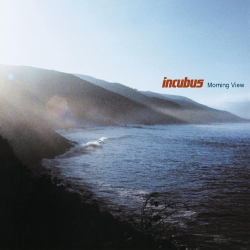 Incubus, Wish You Were Here, Easy Guitar Tab
