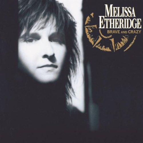 Melissa Etheridge, No Souvenirs, Guitar Tab