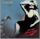 Scorpions, Rhythm Of Love, Guitar Tab