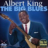 Download Albert King 'Don't Throw Your Love On Me So Strong' printable sheet music notes, Blues chords, tabs PDF and learn this Guitar Tab song in minutes