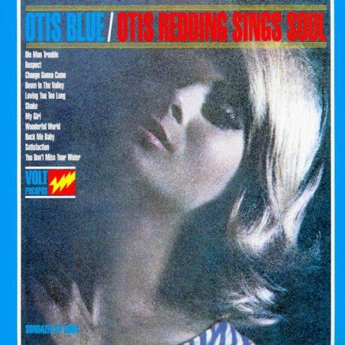 Otis Redding, Respect, Easy Guitar Tab