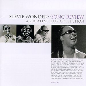 Stevie Wonder, He's Misstra Know-It-All, Piano, Vocal & Guitar (Right-Hand Melody)