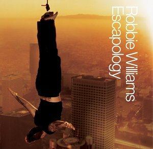 Robbie Williams, Cursed, Piano, Vocal & Guitar