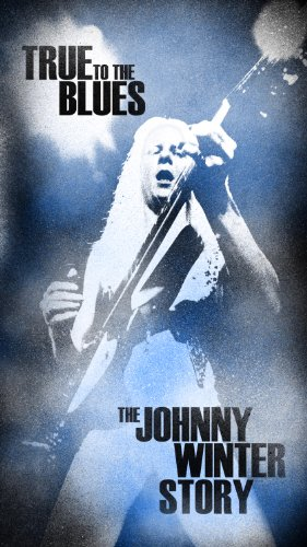 Johnny Winter, I'm Yours and I'm Hers, Guitar Tab