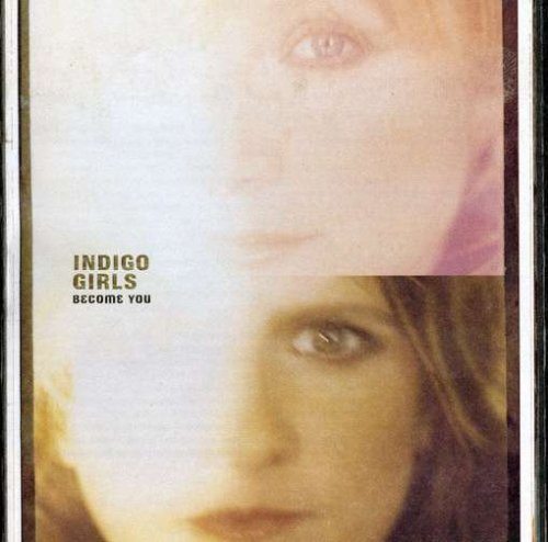 Indigo Girls, Collecting You, Piano, Vocal & Guitar (Right-Hand Melody)
