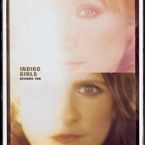 Indigo Girls, She's Saving Me, Piano, Vocal & Guitar (Right-Hand Melody)